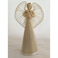 Abaca Angel (pack of 3)