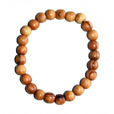 Bracelet - Plain (pack of 12)