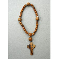 Anglican Rosary (pack of 3)
