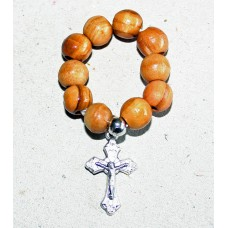 Finger Rosary (pack of 6)